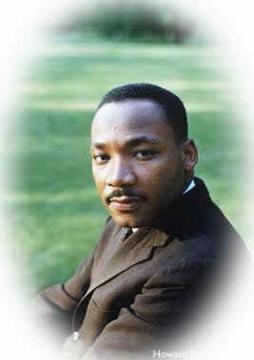 MLK on emaze
